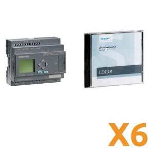 6ed1057-3sa10-0yb1.jpg