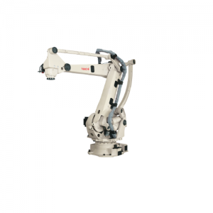 Robot przemysłowy LP130