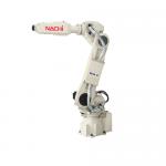 Robot przemysłowy MC20