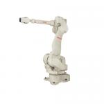 Robot przemysłowy MC35