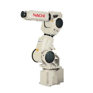 Robot przemysłowy MR20(L)