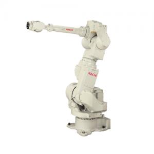 Robot przemysłowy MR35