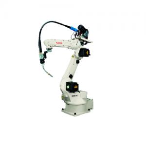 Robot przemysłowy NV06