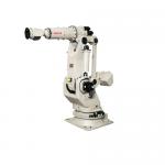 Robot przemysłowy SC500