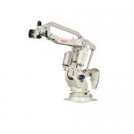Robot przemysłowy SC700