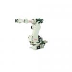 Robot przemysłowy ST70L