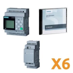 6ED1057-3SA20-0YB1