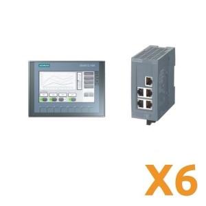 6AV2123-2GB03-0AA0