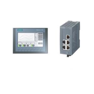 6AV2123-2GB03-0AA1