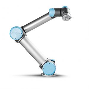 Robot Universal Robots UR10