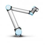 Robot Universal Robots UR5