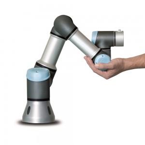 Robot UR3