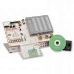 PLC- Trainer 1500 - bez CPU - Encon-Koester