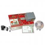 PLC Trainer 1200 + CPU - Encon-Koester