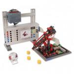 PLC-Rack 1200 - Encon-Koester