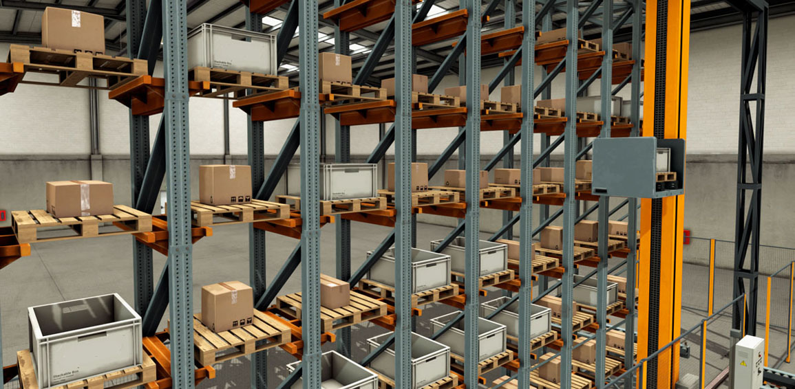 automated-warehouse-factory-io