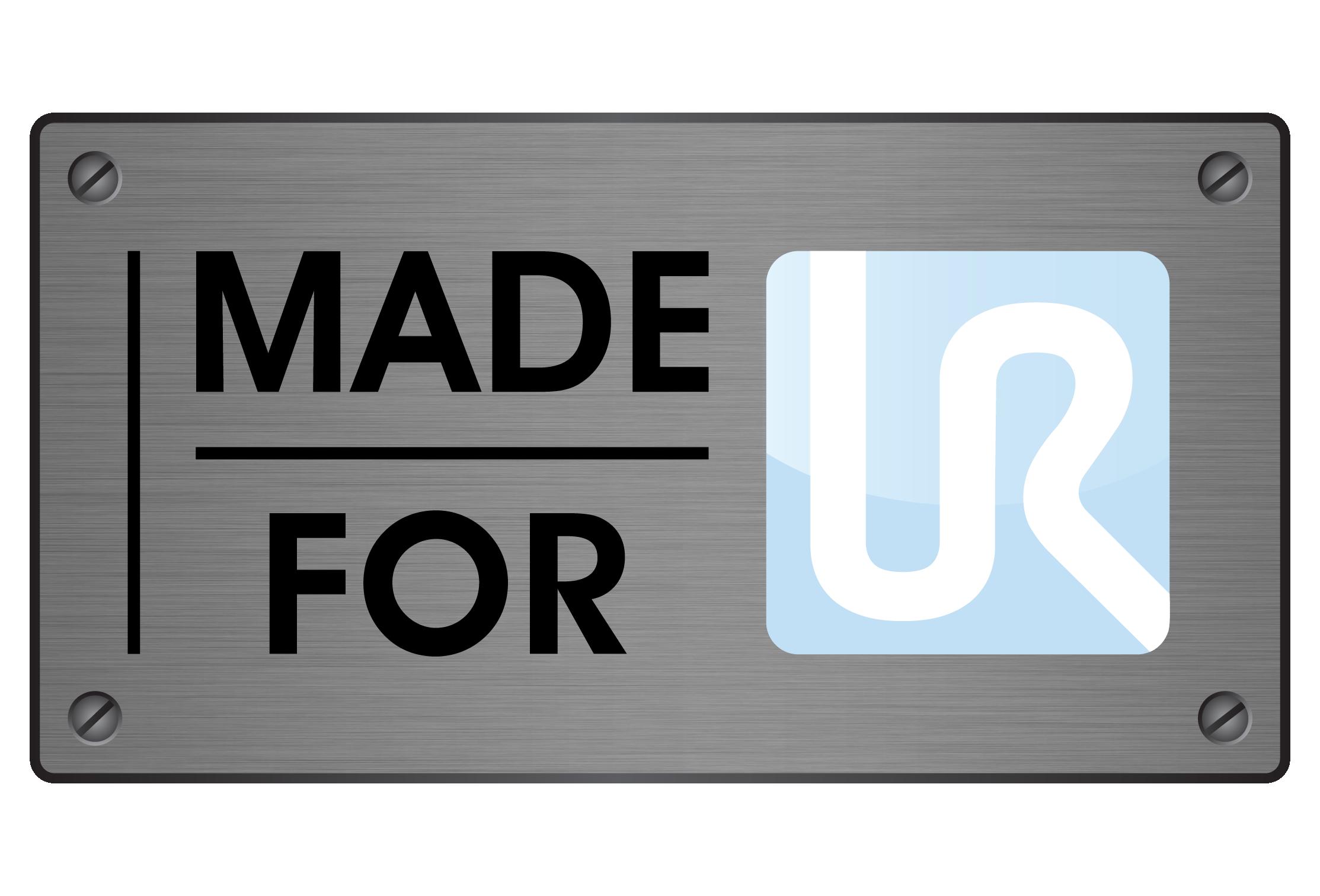 UR-Logo-19janvier2016-outlines-R1