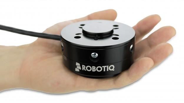 Force-Torque-Sensor-FT300-Robotiq-hand-625x350