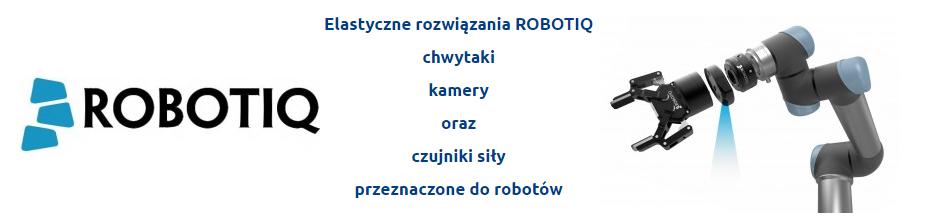 Robotiq banner