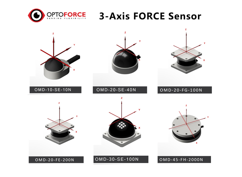 optoforce6
