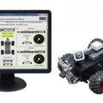 Universal Platform for Robotics
