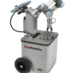 Easy-Robotics-26032