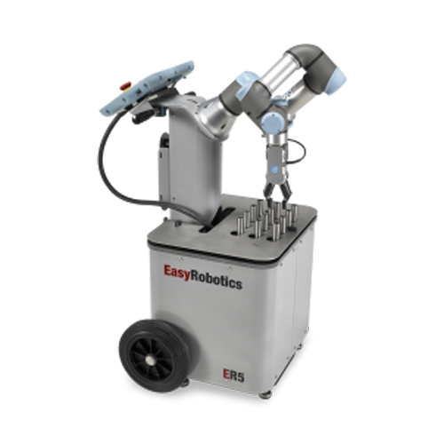 easy-robotics-26032-225x300