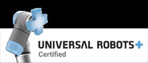 ur_certified_logo-1-300x127