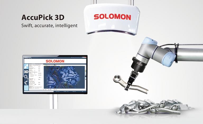 3D-Bin-Picking-768x469